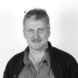 Michel Tschan