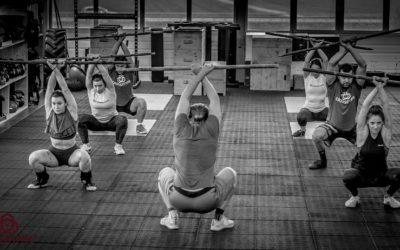 La qualité avant tout! Quelques réflexions sur la mobilité et la posture