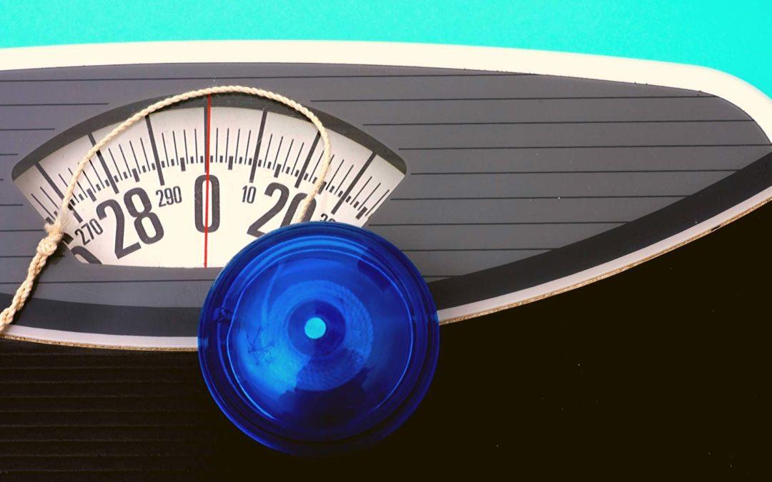 yoyo poids